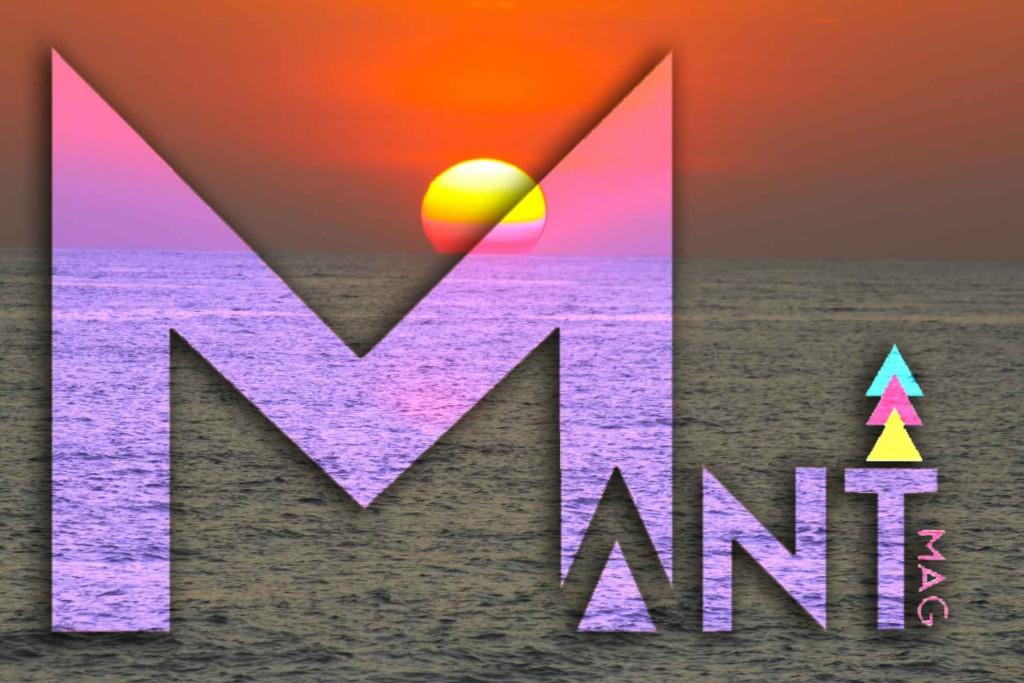 MANTA-MAG-SUNSET-1