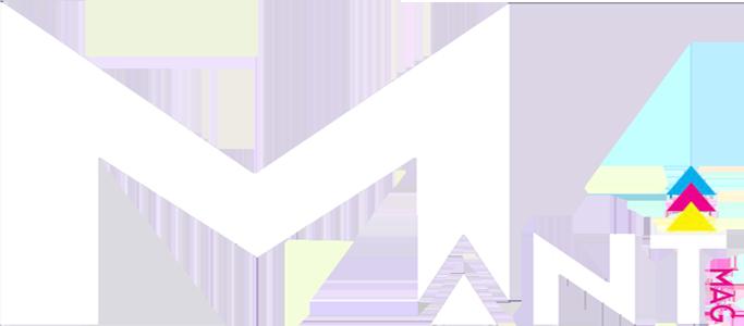 Manta Mag