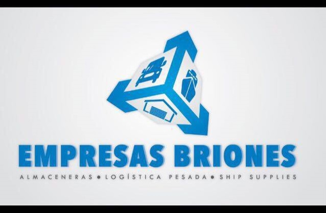 EMPRESAS BRIONES
