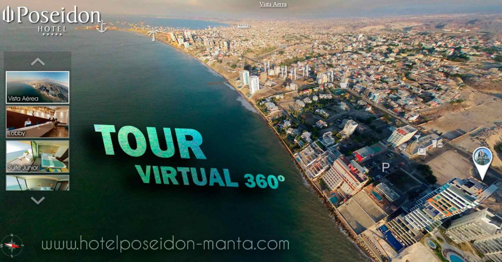 hotel-poseidon-AEREA-TOUR-VIRTUAL-360