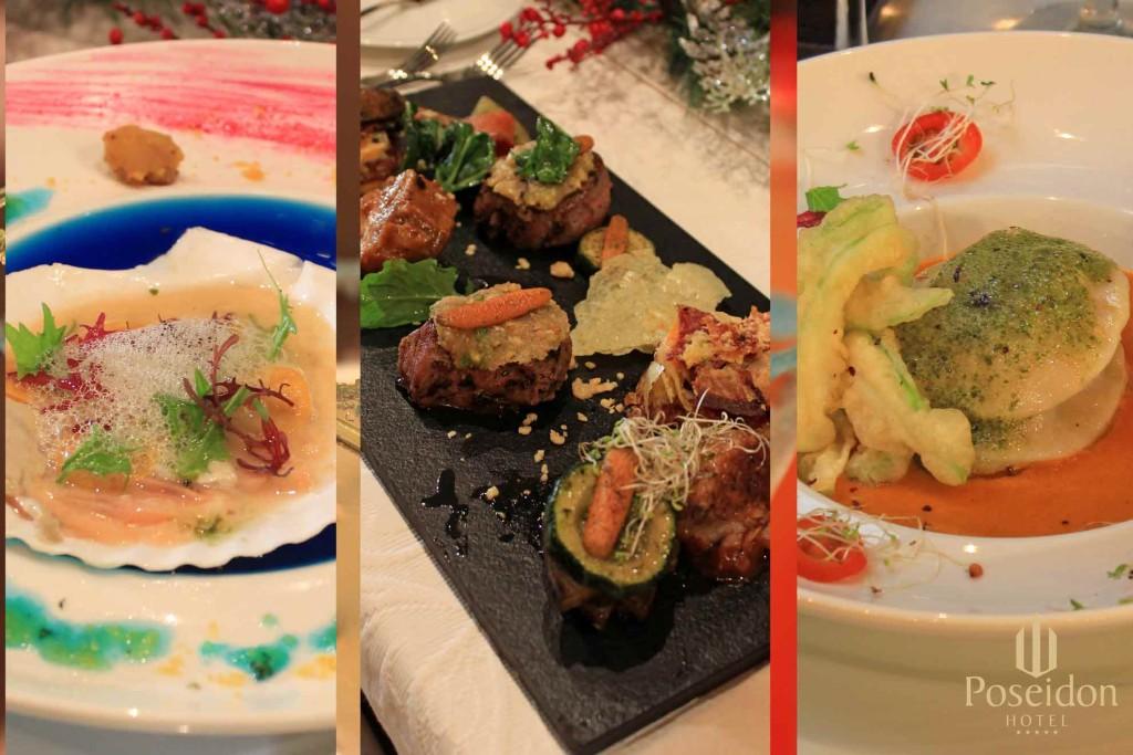 hotel-poseidon-gastronomia
