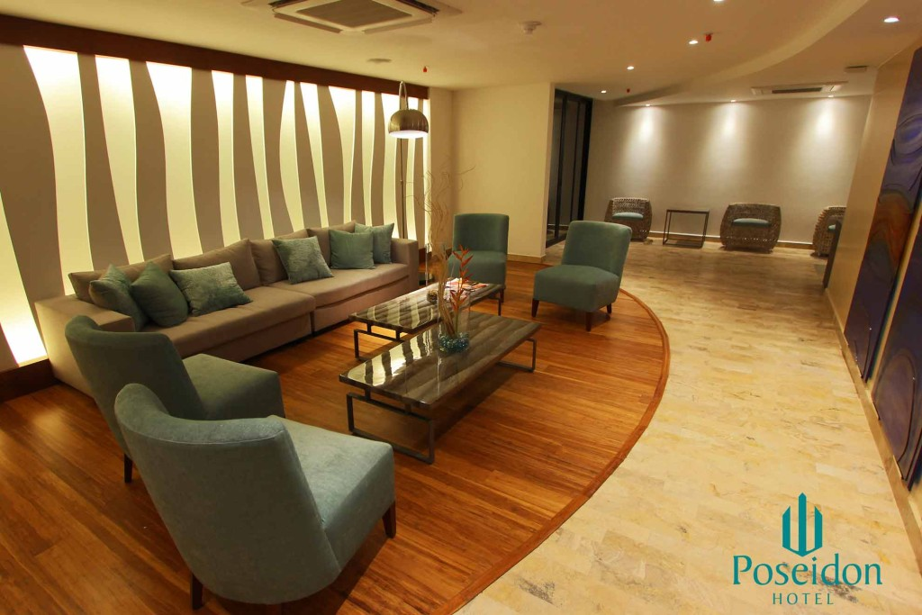 hotel-poseidon-lobby