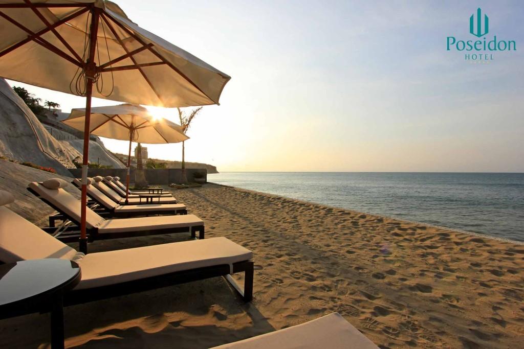 hotel-poseidon-playa-beach-privada-private