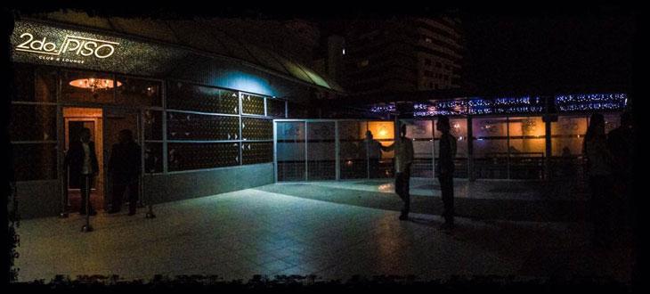 2do-piso-club-lounge-manta-1