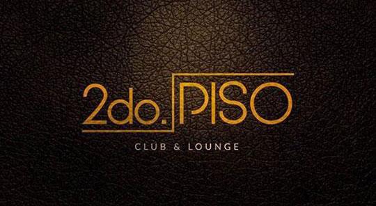 2DO PISO CLUB & LOUNGE