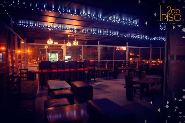 2dopiso-manta-lounge