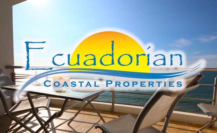 Ecuadorian Coastal Properties